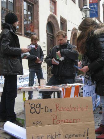 2013-03-30 Ostermarsch Leipzig (1) attac