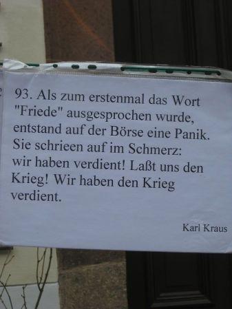 2013-03-30 Ostermarsch Leipzig (17) Karl Kraus