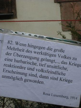 2013-03-30 Ostermarsch Leipzig (18) Rosa Luxemburg
