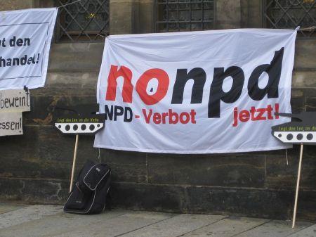 2013-03-30 Ostermarsch Leipzig (26) No NPD
