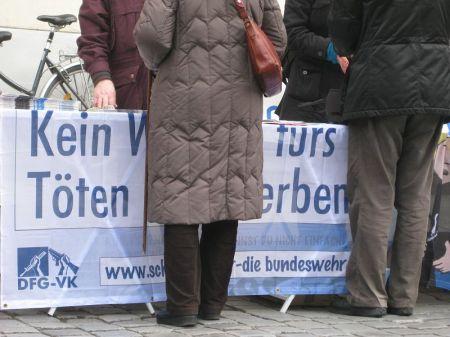 2013-03-30 Ostermarsch Leipzig (3)