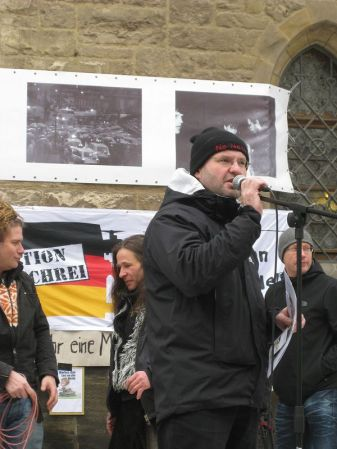 2013-03-30 Ostermarsch Leipzig (32) thorsten schleip