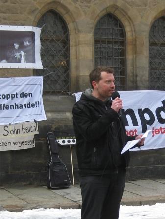 2013-03-30 Ostermarsch Leipzig (33) mike nagler