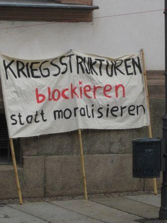 2013-03-30 Ostermarsch Leipzig (4)