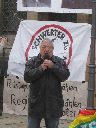 2013-03-30 Ostermarsch Leipzig (40) Hasan