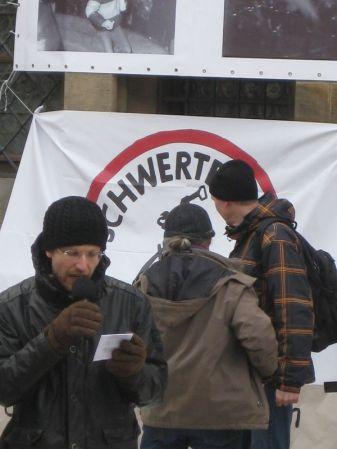 2013-03-30 Ostermarsch Leipzig (42) julian bindewald attac