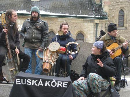 2013-03-30 Ostermarsch Leipzig (43) band