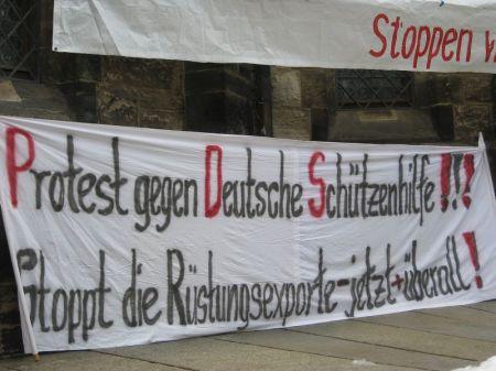 2013-03-30 Ostermarsch Leipzig (5)