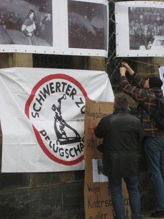2013-03-30 Ostermarsch Leipzig (6)