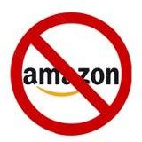 Boykott Amazon