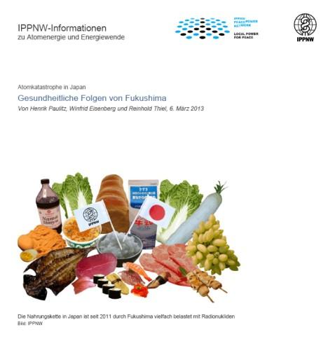 ippnw gesundheitliche folgen von fukushima000