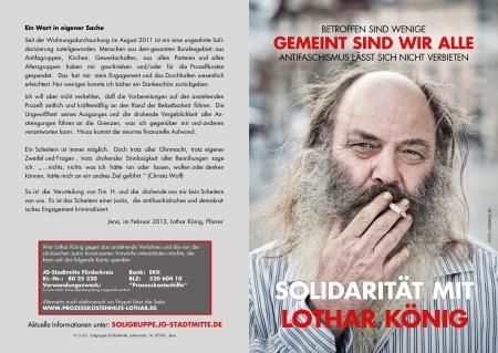 Soli-Lothar-Koenig-DruckFaltblatt-VORNEHINTEN-Buerger2