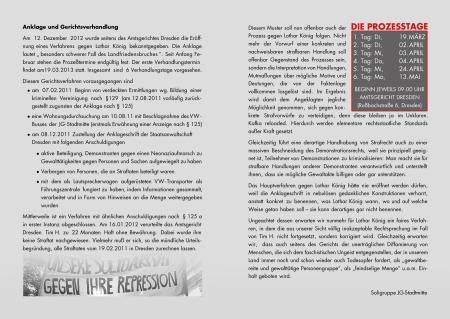 Soli-Lothar-Koenig-DruckFaltblatt-VORNEHINTEN-Buerger3