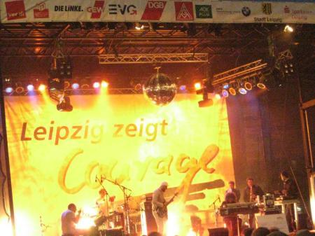 2013-04-30 Courage zeigen Leipzig (0)