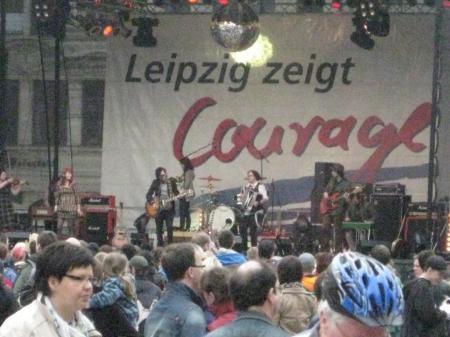 2013-04-30 Courage zeigen Leipzig (11)