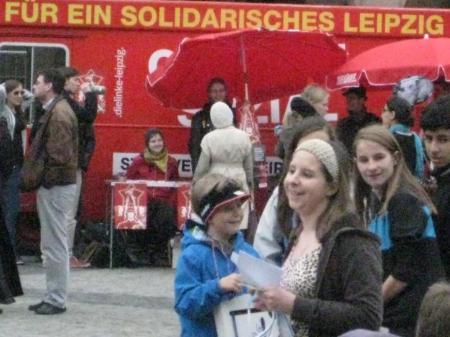 2013-04-30 Courage zeigen Leipzig (12)