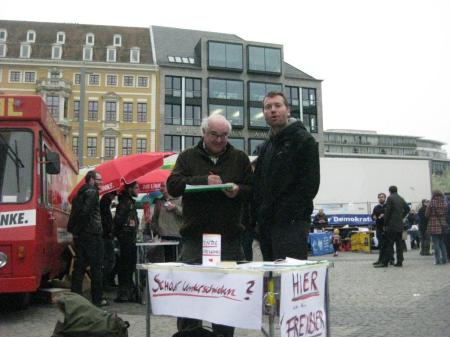 2013-04-30 Courage zeigen Leipzig (13)