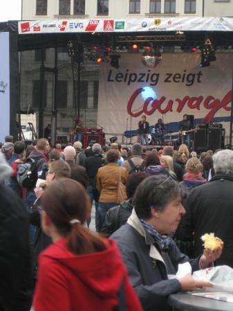 2013-04-30 Courage zeigen Leipzig (14)