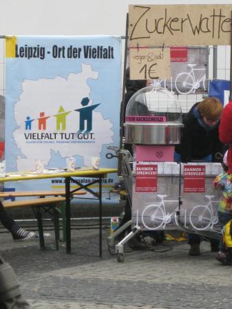2013-04-30 Courage zeigen Leipzig (15)