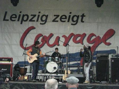 2013-04-30 Courage zeigen Leipzig (2)