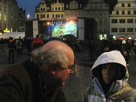 2013-04-30 Courage zeigen Leipzig (21)