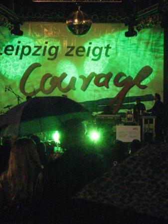 2013-04-30 Courage zeigen Leipzig (22)