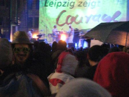 2013-04-30 Courage zeigen Leipzig (23)
