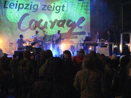 2013-04-30 Courage zeigen Leipzig (24)