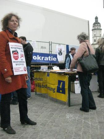 2013-04-30 Courage zeigen Leipzig (5)