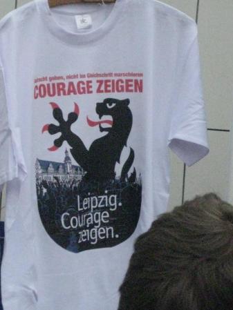 2013-04-30 Courage zeigen Leipzig (6)