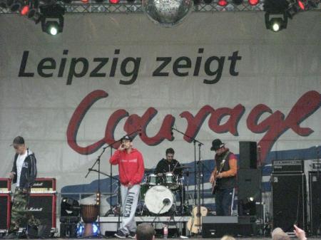 2013-04-30 Courage zeigen Leipzig (7)