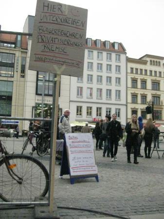 2013-04-30 Courage zeigen Leipzig (8)