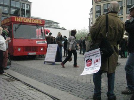 2013-04-30 Courage zeigen Leipzig (9)