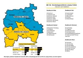 2013 Wahlkreis-Leipzig-Bundestagswahl-WK153