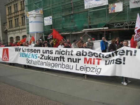 2013-05-01 Erster Mai Leipzig (12)