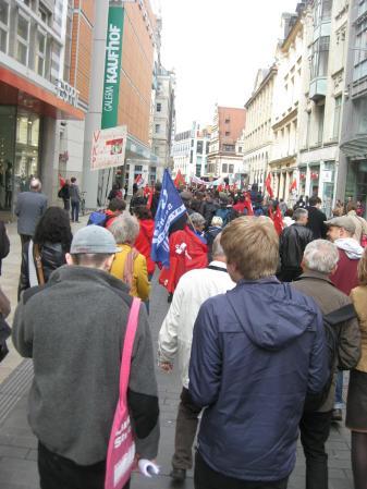 2013-05-01 Erster Mai Leipzig (15)