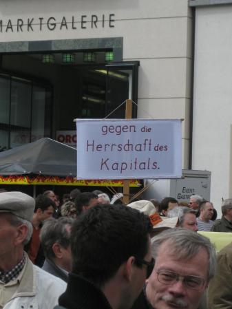 2013-05-01 Erster Mai Leipzig (18)