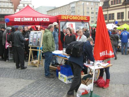 2013-05-01 Erster Mai Leipzig (5)