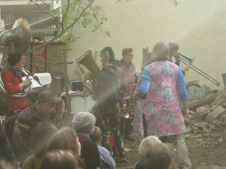 2013-05-04 Georg-Schwarz-Strassenfest Leipzig Buergerbegehren (9)