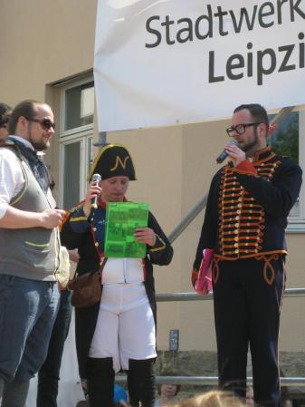 2013-05-05 Fockeberg Leipzig Seifenkistenrennen nato Prix de Tacot (2)