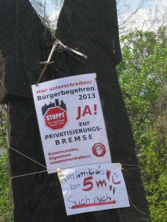 2013-05-05 Fockeberg Leipzig Seifenkistenrennen nato Prix de Tacot (5)