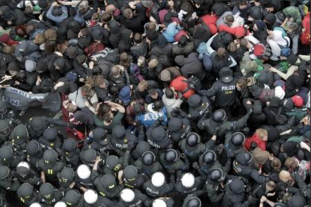 2013-blockupy polizeistaat