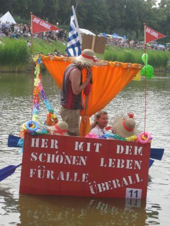 2013-07-14 Badewannenrennen 2013 (80)