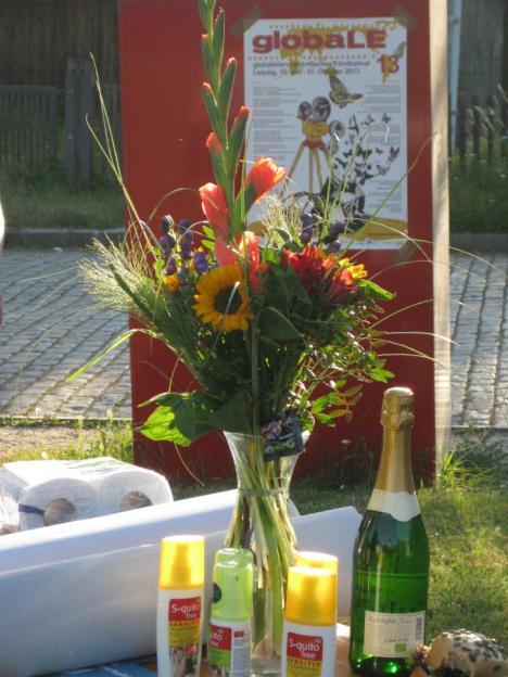 2013-07-18 globaLE Wahren Almanya (1)