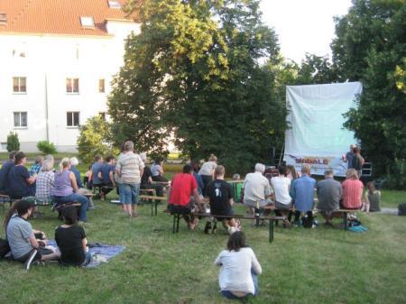 2013-07-18 globaLE Wahren Almanya (3)