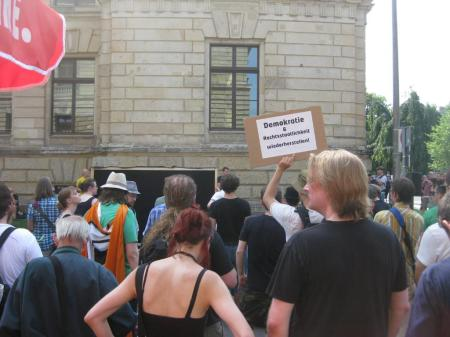 2013-07-27 Leipzig Stop watching us Demo (17)