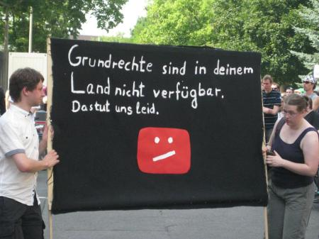 2013-07-27 Leipzig Stop watching us Demo (18)