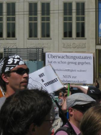 2013-07-27 Leipzig Stop watching us Demo (4)