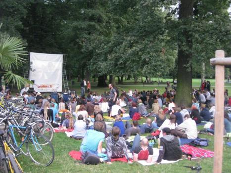 2013-08-15 globaLE Leipzig - Lost Places - Hinter vergessenen Mauern 2 (2)