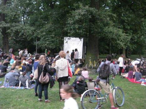 2013-08-15 globaLE Leipzig - Lost Places - Hinter vergessenen Mauern 2 (4)